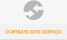 Contrate este serviço