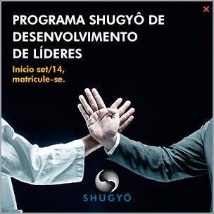 Shugyo
