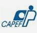 Capef